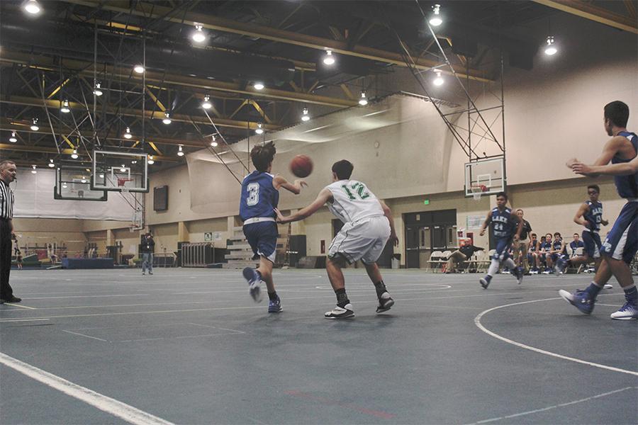 freshman_basketball_lessentine1-jpgf