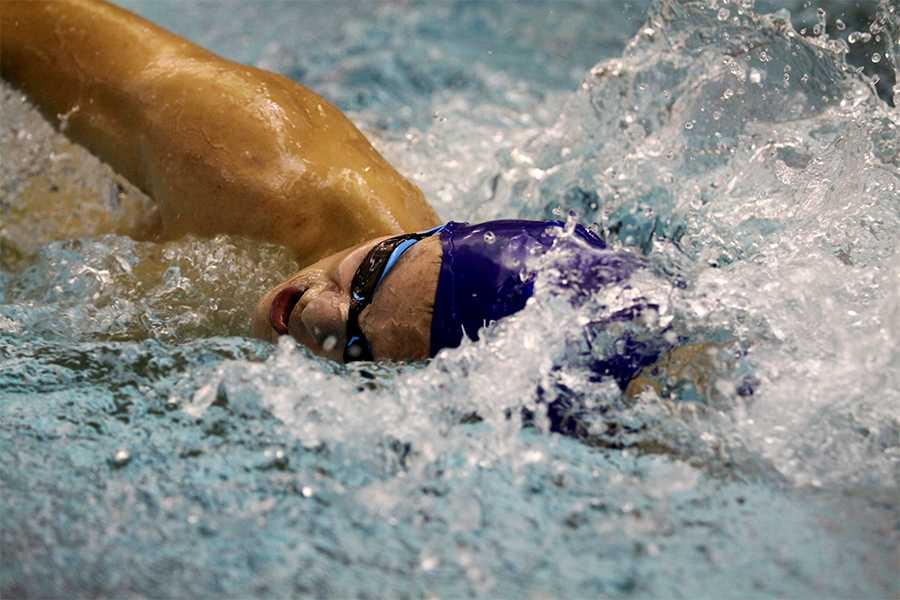 12%2F13%2F16+Varsity+boys+swim+gallery