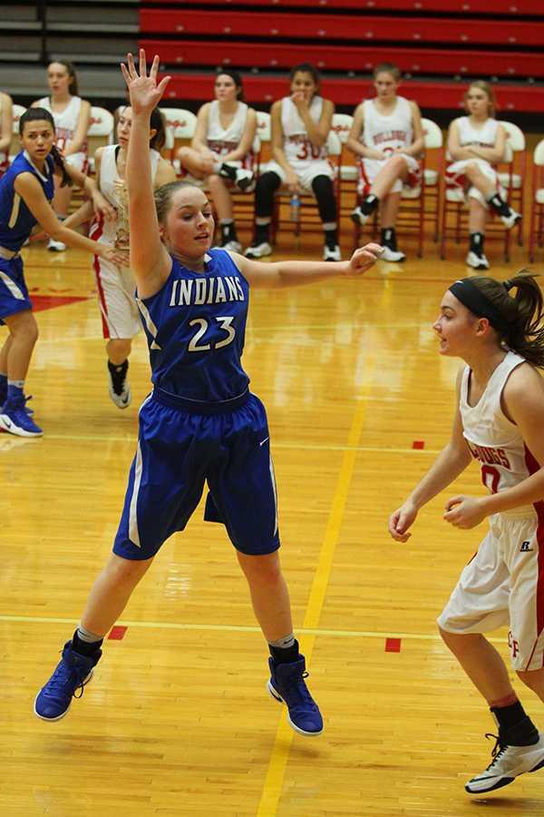 Freshman_Basketball.Hines.4