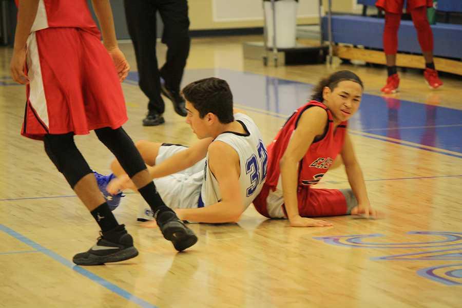 jan21-freshman-basketball-toweson-1
