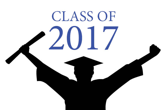 Graduation+Information