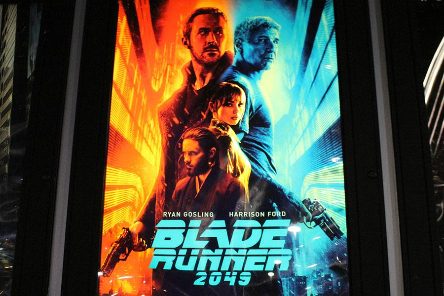 %E2%80%9CBlade+Runner+2049%E2%80%9D+is+a+fantastic+film+starring+Ryan+Gosling+and+Harrison+Ford.+It+was+released+on+October+6%2C+2017%2C+and+was+immediately+praised+by+many+critics+upon+its+release.