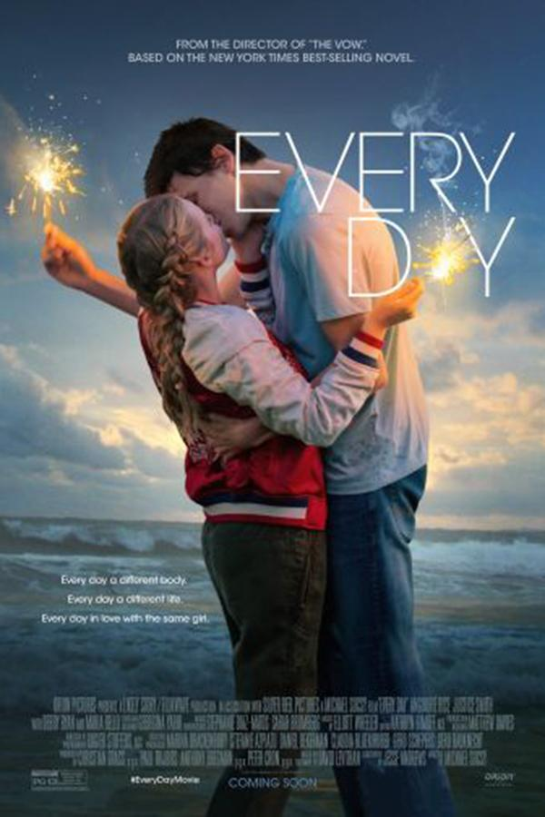+Rhiannon+%28Angourie+Rice%29+and+A%2C+in+the+body+of+Alexander+%28Owen+Teague%29%2C+share+a+kiss+while+locked+in+eachothers+arms.+The+movie+was+released+in+theaters+on+Friday%2C+Feb.+23%2C+2018.+Photo+credit+to+Google+Images.%0A