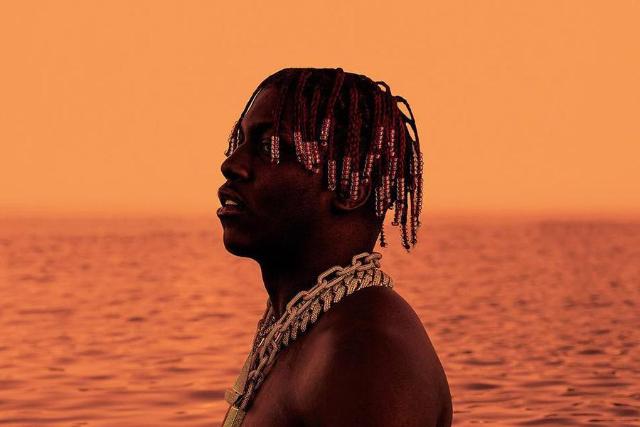 Lil Yachty releases 'Lil Boat 2' a year after his release of 'Teenage Emotions.' His new music showcases elements of his past albums while still creating a new feeling of growth.