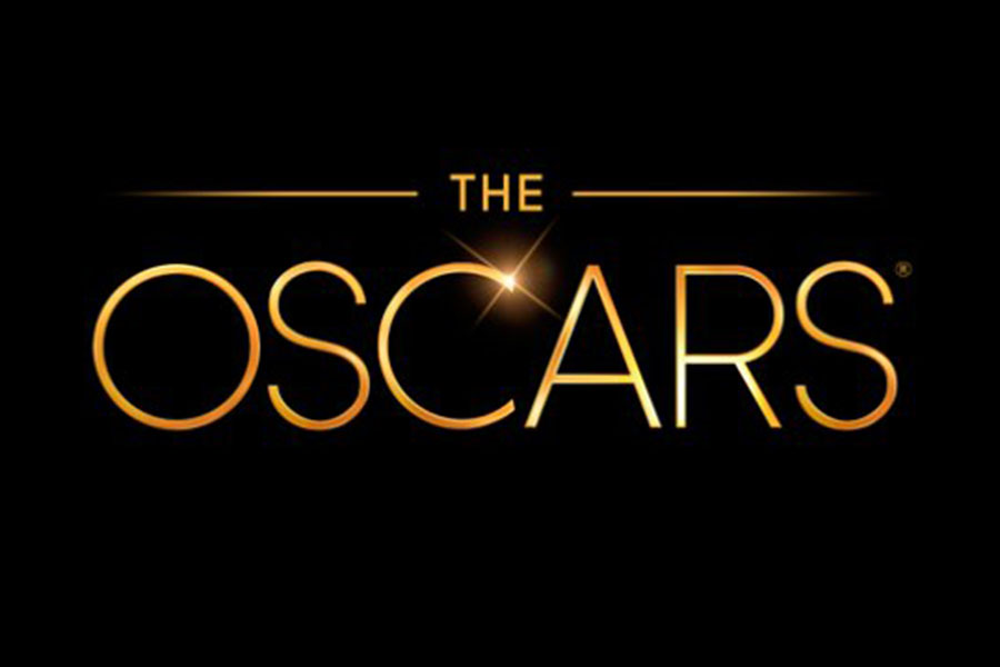 This+is+the+90th+annual+Oscars+ceremony.+Shape+of+Water+won+best+picture.+%0A%0A
