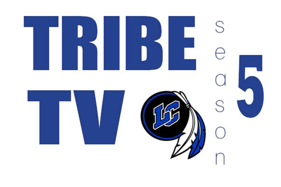 Tribe+TV+Season+5+is+ran+by+Lake+Central+Publications.+If+you+have+any+questions+please+contact+Michael+Pucci.