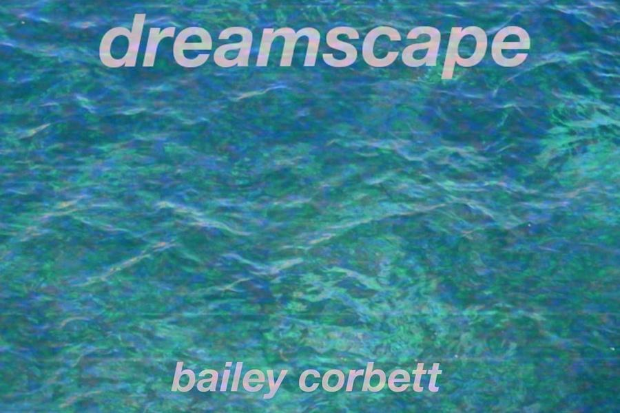 Bailey+Corbett+%2812%29+is+in+the+process+of+making+his+next+album+titled+%E2%80%9CDreamscap.%E2%80%9D.+The+release+date+is+undecided+but%2C+eight+of+the+twelve+songs+have+been+completed.