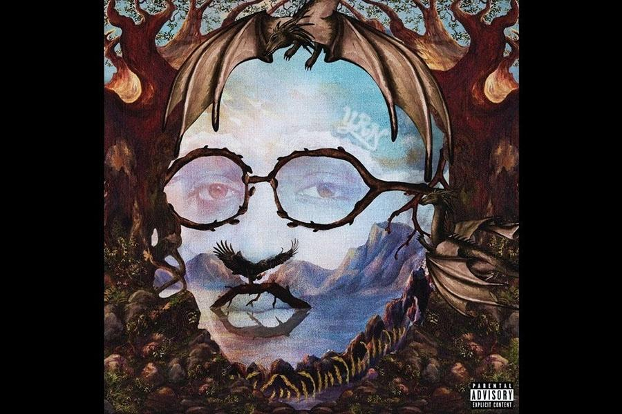 Review on Quavo Huncho