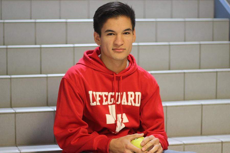 Q&A: Victor Mikuly (11)