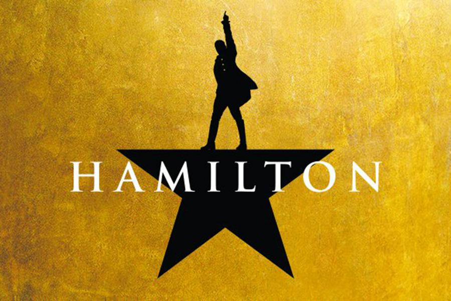 Hamilton+is+a+broadway+musical+that+covers+the+founding+of+America+and+touches+on+many+subjects.++%E2%80%9CHamilton%E2%80%9D+was+created+by+Lin-Manuel+Miranda.