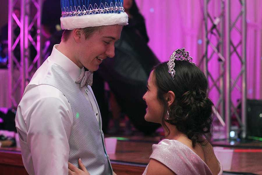 01/19/19 Winter Formal Gallery