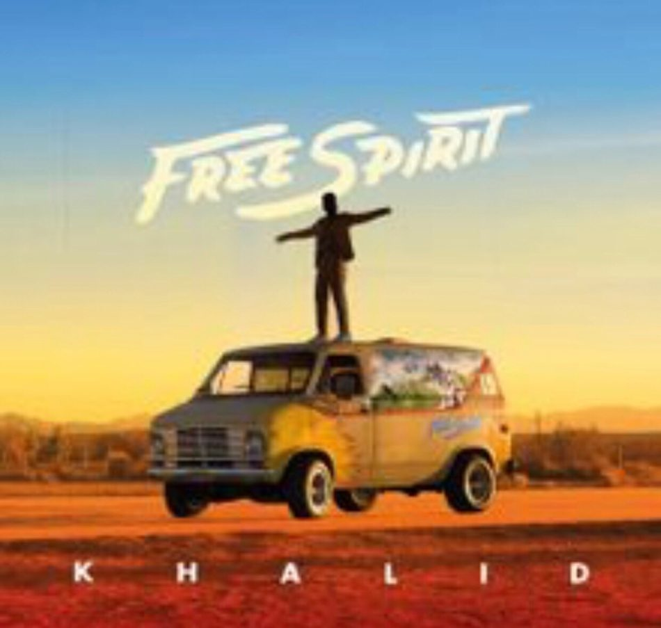Khalid+takes+over+the+charts+with+his+new+song+%E2%80%9CMy+Bad%E2%80%9D.+Khalid+takes+the+meaning+of+this+song+to+a+new+level.