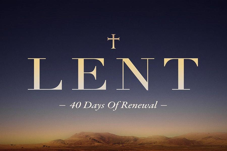 Although+celebrated+differently%2C+people+all+around+the+world+share+the+same+traditions+in+their+celebration+of+Lent.+Lent+is+known+as+a+time+for+repentance+and+giving+up+things+for+Lent+is+a+way+to+show+that+repent.