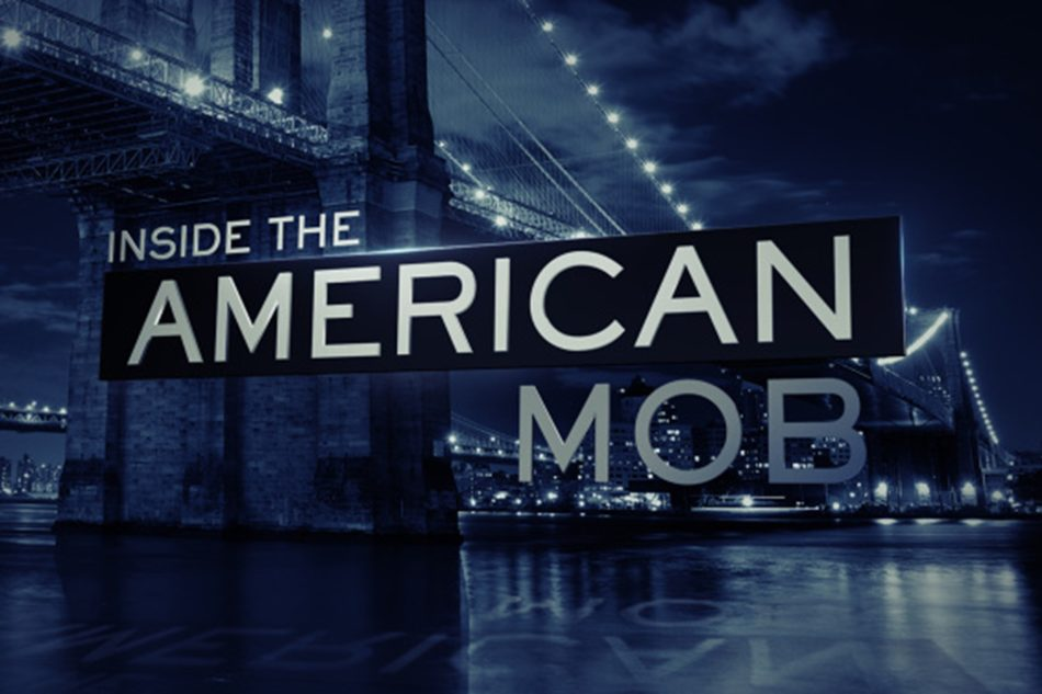 """Inside the American Mob"" depicts the violence, loyalty and wealth brought on by being an American mobster in New York City during the '70s. Mobsters talked about the true meaning of La Cosa Nostra and what tricks they used to stay alive while law enforcement officials released details about the crime ring."