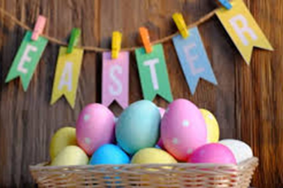 Many+people+from+all+around+the+world+celebrate+Easter+every+year.+This+holiday+is+about+not+only+celebrating+Jesus+Christ%E2%80%99s+resurrection%2C+but+also+spending+quality+time+with+friends+and+family.