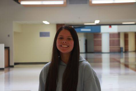 Photo of Mina Cardenas