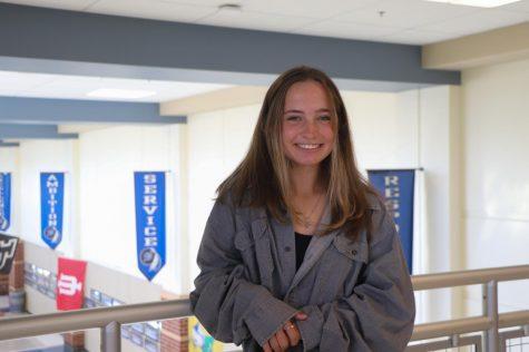 Photo of Allison Potpora