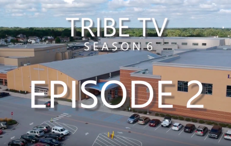 Tribe TV Season 6 Episode 2