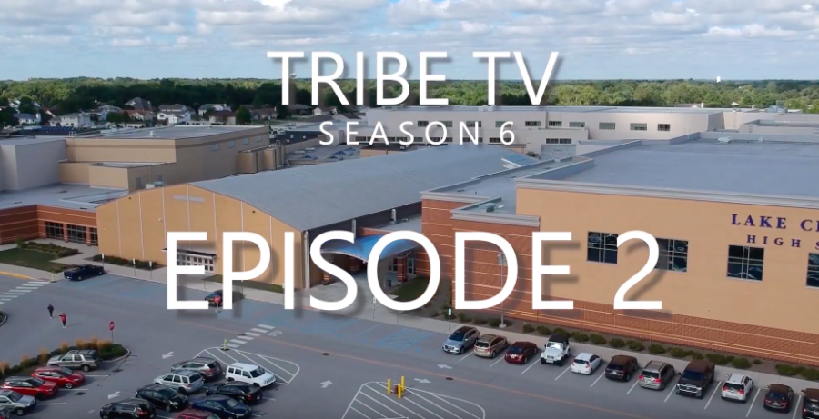 Tribe TV Season 6 Episode 2