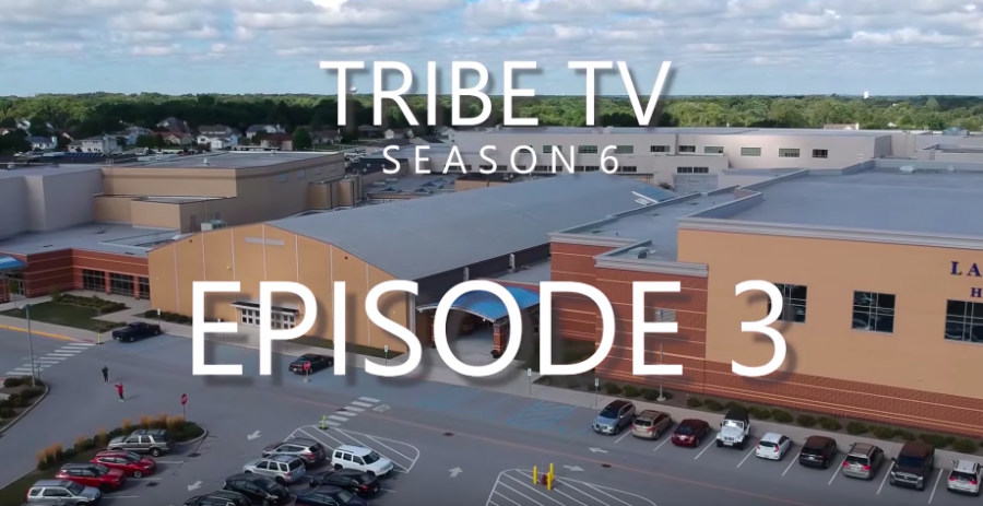 Tribe TV Season 6 Episode 3