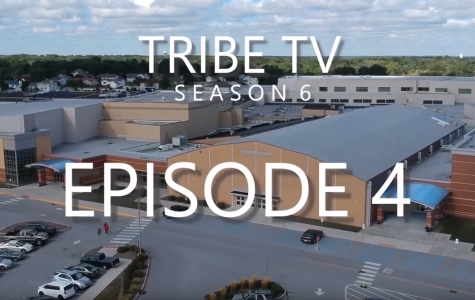 Tribe TV Season 6 Episode 4