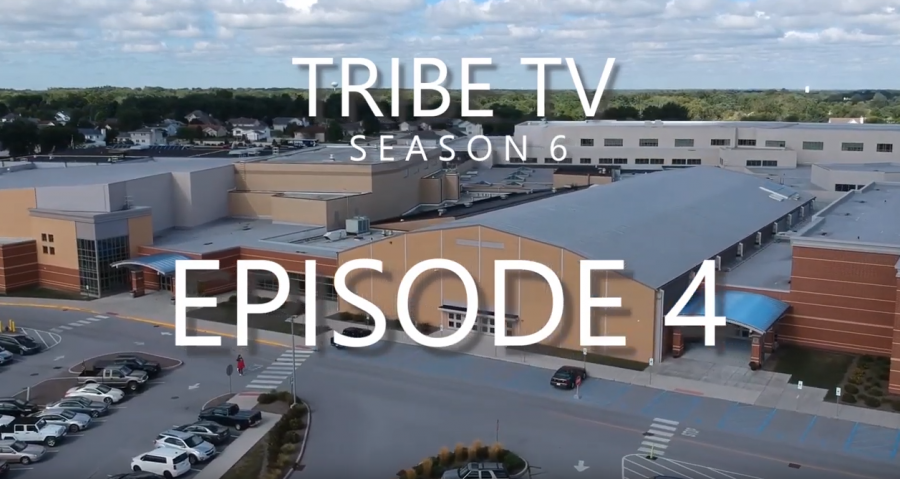 Tribe TV Season 6 Episode 4