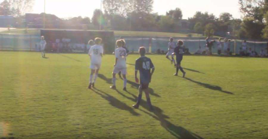 09/18/19 JV boys soccer recap