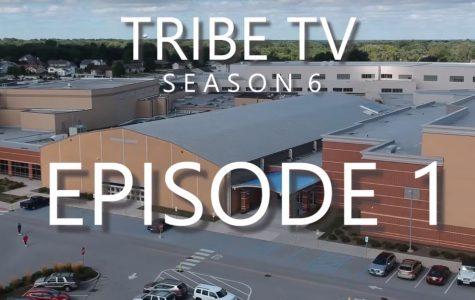 Tribe TV Season 6 Episode 1