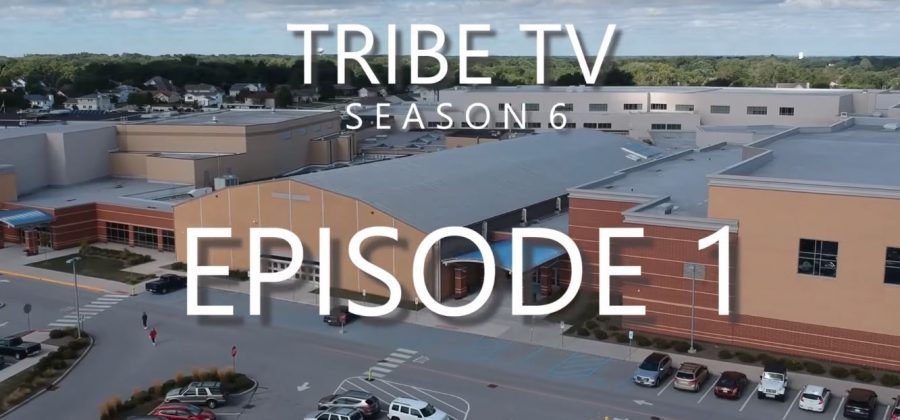 Tribe TV Season 6 Episode 1