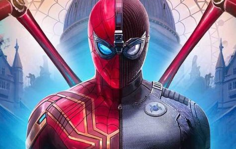 Review: Far from home extended cut