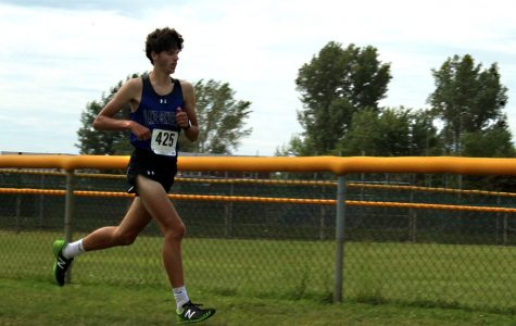 08/31/19 Boys Cross Country Gallery