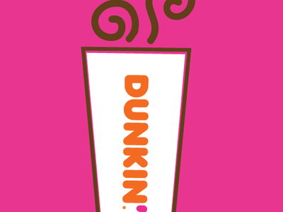 Poll: Dunkin vs Starbucks