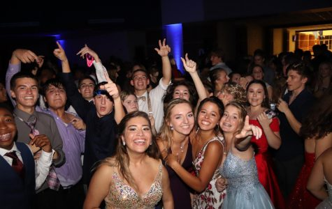 09/28/19 Homecoming gallery