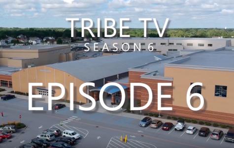 Tribe TV Season 6 Episode 6