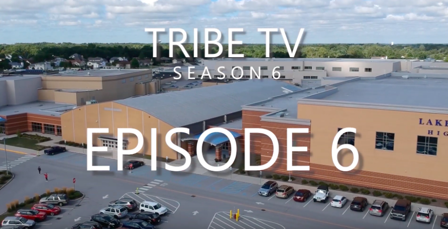 Tribe TV Season 6 Episode 6