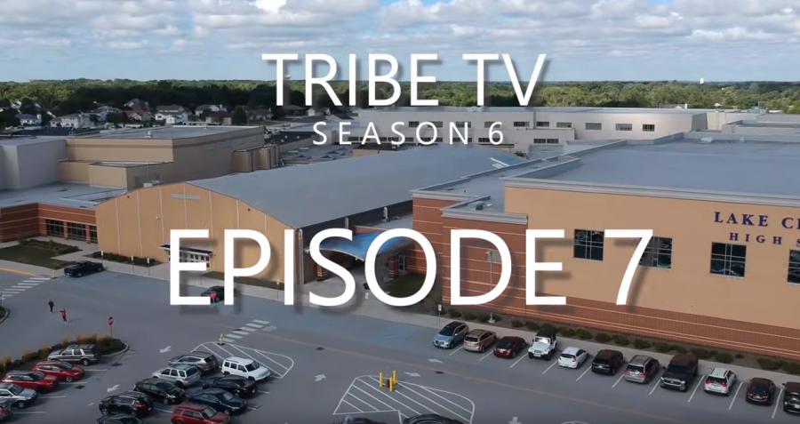 Tribe TV Season 6 Episode 7