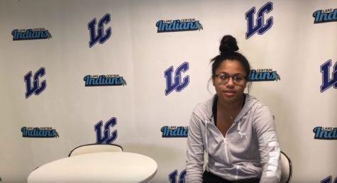 Q&A: Aniyah Thomkins (12)