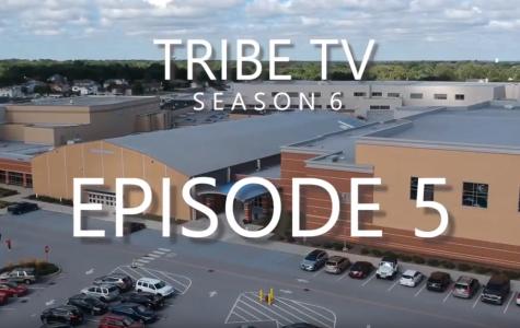 Tribe TV Season 6 Episode 5