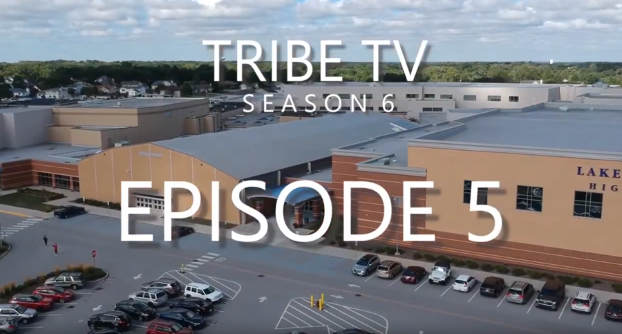 Tribe TV Season 6 Episode 5