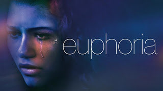 Review: Euphoria