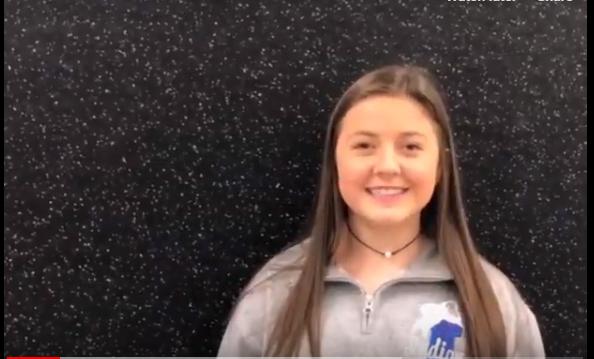 Feature: Lauren Gnatt (10)