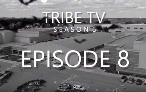Tribe TV Season 6 Episode 8 Halloween Special