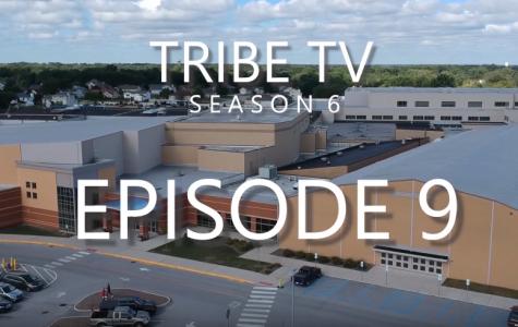 Tribe TV Season 6 Episode 9
