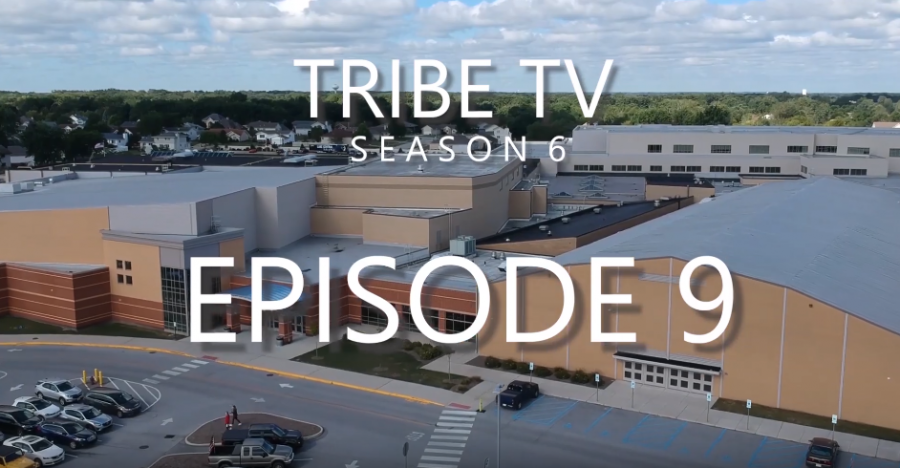 Tribe TV Season 6 Episode 9