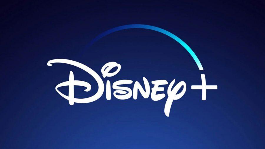 Review: Disney+