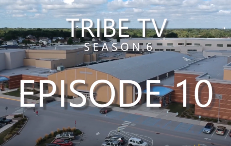 Tribe TV Season 6 Episode 10