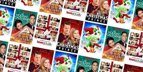 Opinion Story: Christmas Movies