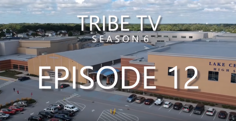 Tribe TV Season 6 Episode 12