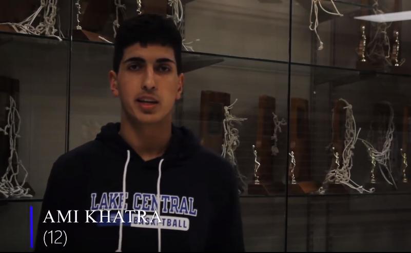 Varsity boys basketball sports update