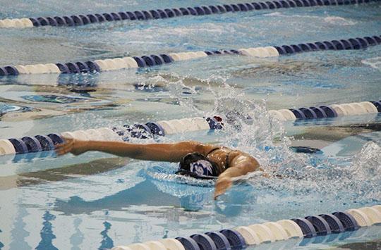 swim+pic+1